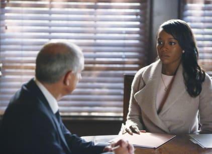 Watch How to Get Away with Murder Season 1 Episode 7 Online