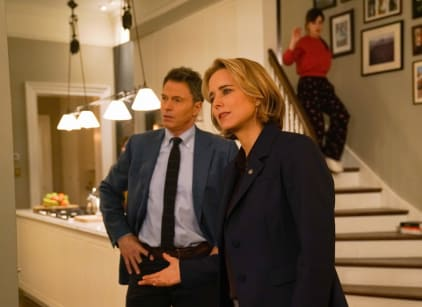 Watch Madam Secretary Season 4 Episode 17 Online