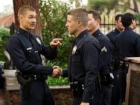 Southland Season 5 Episode 1