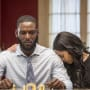 By His Side - Queen Sugar Season 2 Episode 7