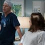 Life in Your Hands - Grey's Anatomy Season 14 Episode 4