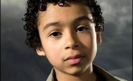 Heroes Spoilers: Future of Ando, Micah, Maya