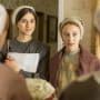 Mary and Grace - Alias Grace Season 1 Episode 1