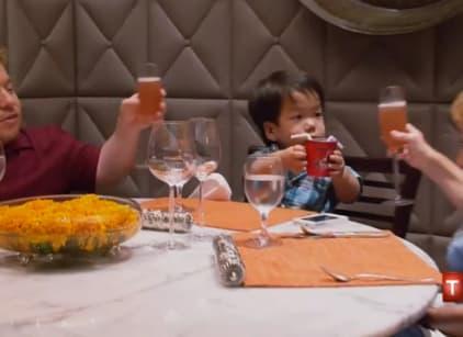 Watch The Little Couple Season 7 Episode 1 Online