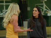 Total Divas Season 2 Episode 3