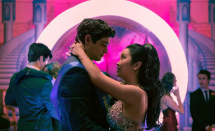 To All The Boys Always And Forever Trailer: Will Lara Jean and Peter Split Up?