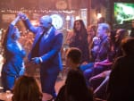 Celebrations and Good Times - Grey's Anatomy Season 14 Episode 12
