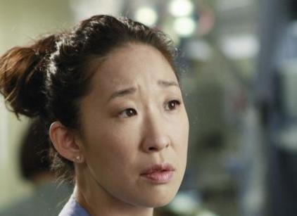 Watch Grey's Anatomy Season 8 Episode 18 Online