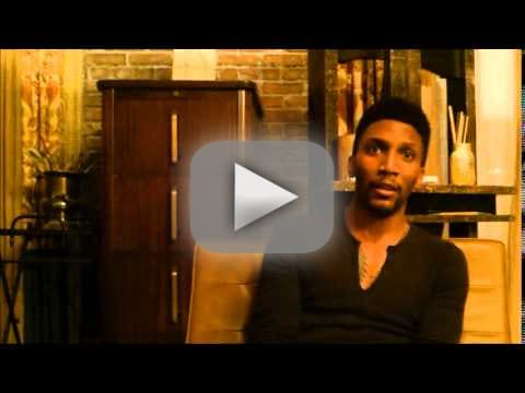 Yusuf Gatewood: Where Is Finncent?