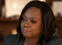Watch How to Get Away with Murder Online: Season 5 Episode 6