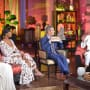 NeNe and Kandi Clash - The Real Housewives of Atlanta