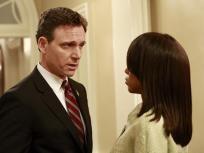 Scandal Season 2 Episode 14