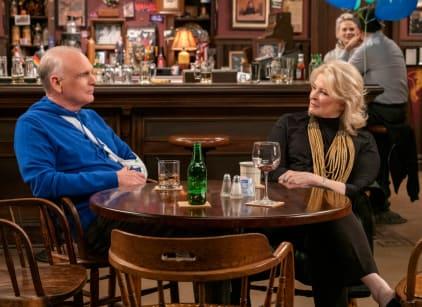 Watch Murphy Brown Season 11 Episode 10 Online