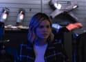 Watch Cloak and Dagger Online: Season 2 Episode 4