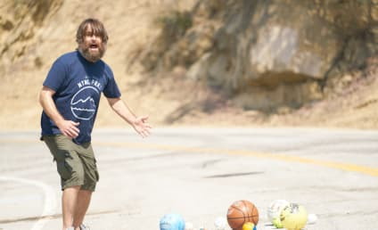 Fox Renews Last Man on Earth and Brooklyn Nine-Nine