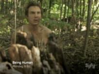 Being Human Season 1 Episode 4