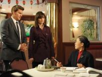 Bones Season 6 Episode 10