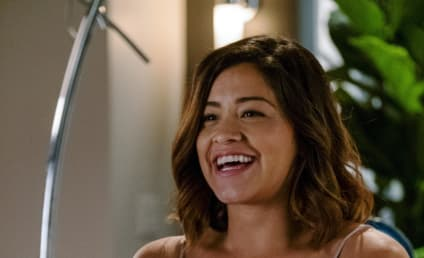 Jane the Virgin Season 3 Episode 17 Review: Chapter Sixty-One