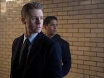 Gotham Season 2 Episode 13