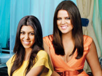 Kourtney and Khloe Take Miami Season 2 Episode 2