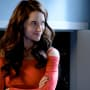 Smug Wynonna - Wynonna Earp Season 3 Episode 7