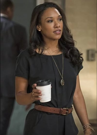 iris west cropped 1