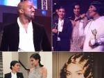 A Party for Kris - Keeping Up with the Kardashians