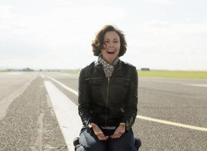 Watch Missing Season 1 Episode 2 Online
