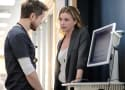 The Resident Season 2 Episode 9 Review: The Dance
