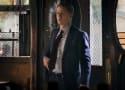 Watch Gotham Online: Season 4 Episode 1