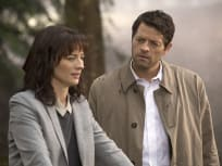 Supernatural Season 10 Episode 7