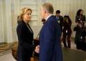 Madam Secretary Season 5 Episode 1 Review: E Pluribus Unum