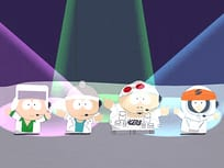 South Park Season 4 Episode 8