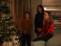 A Million Little Things Season 1 Episode 10 Review: Christmas Wishlist