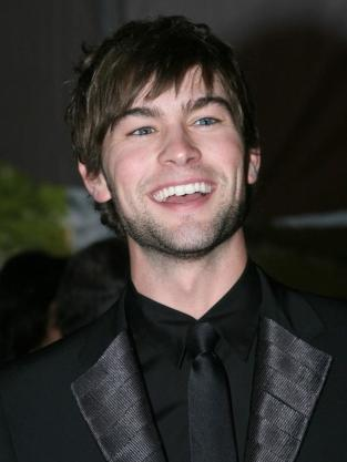 One Hot Chace