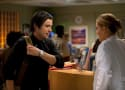 Private Practice Review: Hell of a Night