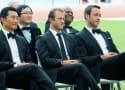 Hawaii Five-0: Watch Season 5 Episode 8 Online