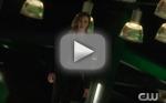 Arrow Season 5 Episode 10 Promo