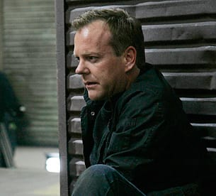 Jack Bauer Pic