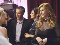 Nashville Season 1 Episode 19