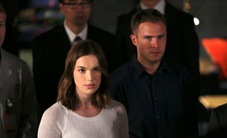 The Next Step - Agents of S.H.I.E.L.D. Season 3 Episode 8