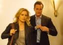 White Collar: Watch Season 5 Episode 7 Online