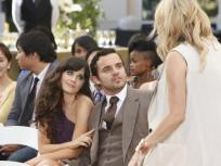 New Girl Season 1 Episode 3
