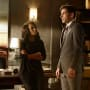Stating His Case - Scandal Season 4 Episode 18