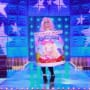Soup-er Model - RuPaul's Drag Race All Stars Season 3 Episode 5