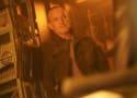 Watch Agents of S.H.I.E.L.D. Online: Season 6 Episode 5