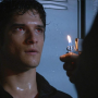 Teen Wolf Review: Phoenix Rising