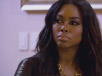 The Real Housewives of Atlanta Season 7 Episode 20