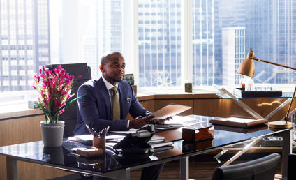 Suits Season 7 Episode 3 Review: Mudmare