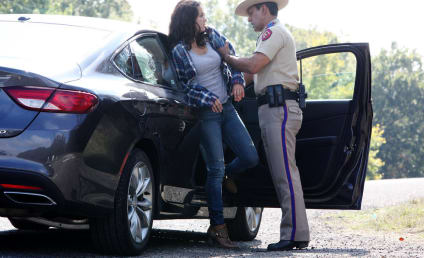 Queen of the South Season 1 Episode 4 Review: Lirio De Los Valles